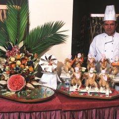 Отель Rhodos Horizon Resort фото 2