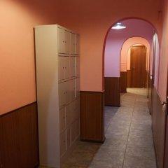 Гостиница Weekend Hostel в Москве 11 отзывов об отеле, цены и фото номеров - забронировать гостиницу Weekend Hostel онлайн Москва спа фото 2