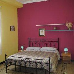 Отель Trivani Perez Италия, Палермо - отзывы, цены и фото номеров - забронировать отель Trivani Perez онлайн детские мероприятия