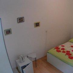 Апартаменты Stipan Apartment детские мероприятия