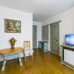 Гостевой Дом Суриков удобства в номере