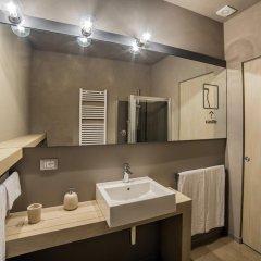 Отель Barolo Rooms Affittacamere Номер Делюкс фото 3