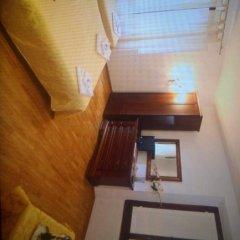Promenade hotel 5* Улучшенный номер с различными типами кроватей фото 9
