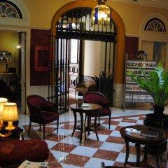 Отель Cervantes Испания, Севилья - отзывы, цены и фото номеров - забронировать отель Cervantes онлайн гостиничный бар