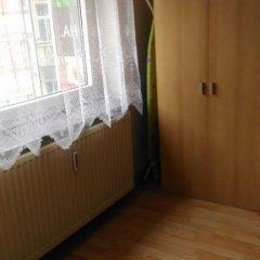 Отель Apartmány Perla Чехия, Карловы Вары - отзывы, цены и фото номеров - забронировать отель Apartmány Perla онлайн комната для гостей фото 5
