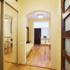 Гостиница Lviv Tour Apartments Украина, Львов - отзывы, цены и фото номеров - забронировать гостиницу Lviv Tour Apartments онлайн интерьер отеля