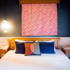 Отель Lanta Scenic Bungalow Таиланд, Ланта - отзывы, цены и фото номеров - забронировать отель Lanta Scenic Bungalow онлайн спа