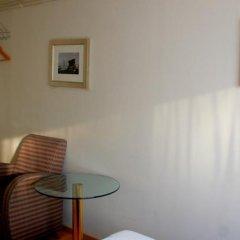 Budget Hostel Bargain Toko Амстердам фото 13