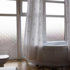 Апартаменты Венеция ванная