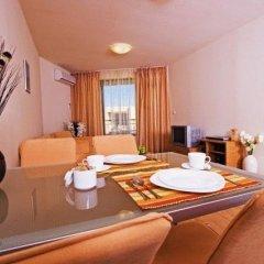 Отель Sea Grace 3* Апартаменты фото 20