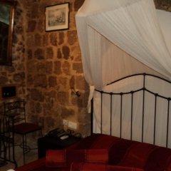 Отель Cava D' Oro 3* Стандартный номер фото 4