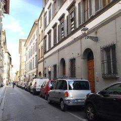 Отель Duomo Terrace Италия, Флоренция - отзывы, цены и фото номеров - забронировать отель Duomo Terrace онлайн парковка