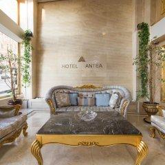 Antea Hotel Oldcity Турция, Стамбул - 2 отзыва об отеле, цены и фото номеров - забронировать отель Antea Hotel Oldcity онлайн интерьер отеля фото 3
