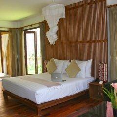 Le Sen Boutique Hotel 4* Вилла с различными типами кроватей фото 4