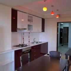 Отель Saryan 40 в номере фото 2