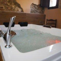 Отель L'Otelet By Sweet Люкс повышенной комфортности с различными типами кроватей фото 7