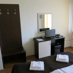 Отель Aelea Complex удобства в номере