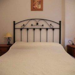 Отель Apartamento Cadiz Испания, Кониль-де-ла-Фронтера - отзывы, цены и фото номеров - забронировать отель Apartamento Cadiz онлайн комната для гостей фото 3
