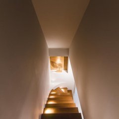 Апартаменты Acropolis Luxury Апартаменты с различными типами кроватей фото 21