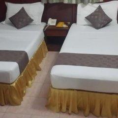 Отель Skai Lodge 3* Стандартный номер фото 10