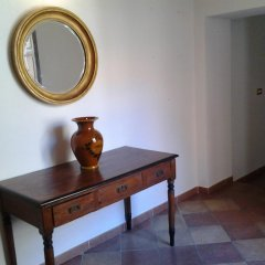 Отель Il Cortiletto di Ortigia Апартаменты фото 2