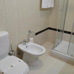 Отель Santa Catarina Algarve 3* Номер категории Эконом с различными типами кроватей фото 2