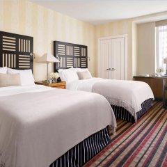 The Wink Hotel 4* Стандартный номер с различными типами кроватей фото 4