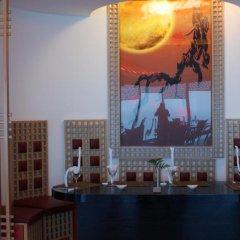 Costa Del Sol Hotel спа фото 2