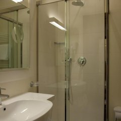 Hotel Miramare 4* Номер Комфорт фото 2