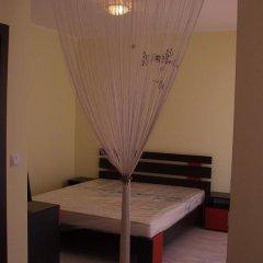 Отель Premier Residence Apartment Болгария, Солнечный берег - отзывы, цены и фото номеров - забронировать отель Premier Residence Apartment онлайн комната для гостей фото 5