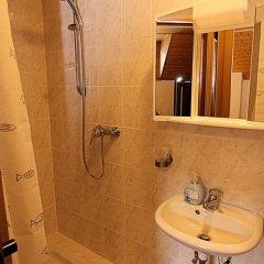Hotel Pension Dorfschänke 3* Стандартный номер с двуспальной кроватью фото 21