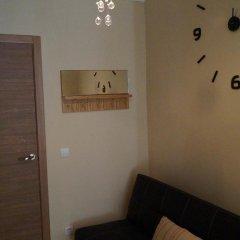 Отель Good-Home Paseo de Gracia ванная фото 2