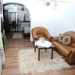 Oazis Family Hotel 3* Люкс повышенной комфортности фото 2