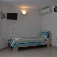 Отель House Todorov Люкс повышенной комфортности с различными типами кроватей фото 3