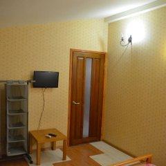 Гостиница Flat On Deribasovskaya удобства в номере