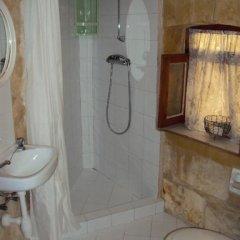 Отель La Gozitaine Стандартный номер с двуспальной кроватью фото 3