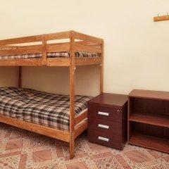 Hostel Yuriy Dolgorukiy детские мероприятия