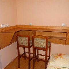 Hotel Grivitsa Люкс фото 2