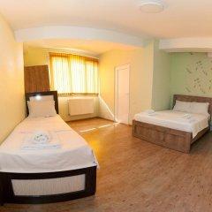 Hotel Kavela комната для гостей фото 2