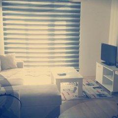 Отель Edirne House Апартаменты фото 18
