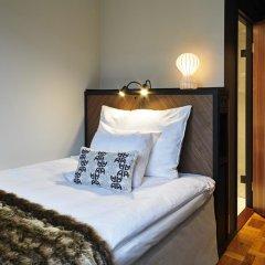 Отель Clarion Amaranten 4* Стандартный номер