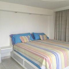 Отель Pent House Condo in Acapulco комната для гостей фото 3