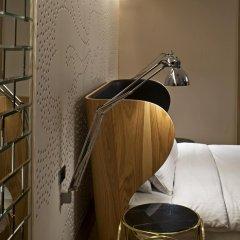 Witt Istanbul Hotel удобства в номере