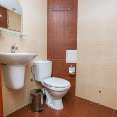 Отель Guest Rooms Vais 3* Стандартный номер фото 6