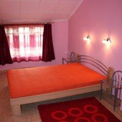 Отель Fener Guest House 2* Люкс фото 19
