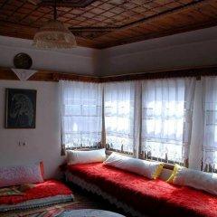 Отель Nonaj House SINCE 1720 Албания, Берат - отзывы, цены и фото номеров - забронировать отель Nonaj House SINCE 1720 онлайн комната для гостей фото 5