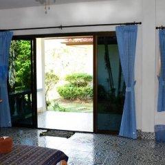 Отель Smile House & Pool интерьер отеля фото 2