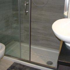 Отель Appartamento Stibbert ванная