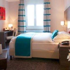 Отель Arion Cityhotel Vienna Австрия, Вена - 5 отзывов об отеле, цены и фото номеров - забронировать отель Arion Cityhotel Vienna онлайн удобства в номере