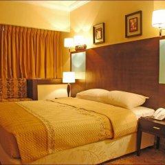Arabela Hotel 3* Стандартный номер с различными типами кроватей фото 2